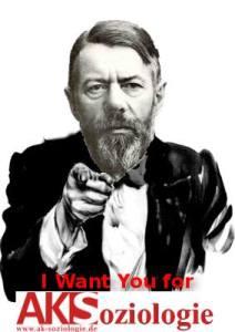 Uncle Weber