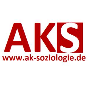 cropped-Logo-513x513.png